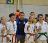 Осенний международный турнир ZEN 2018 (Тарту)