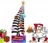 Nodarbību grafikā izmaiņas sākara ar Ziemassvētkiem un Jauno gadu!