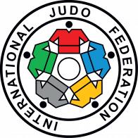Zīmējumu konkurss no IJF
