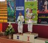 9.starptautiskais Kyodai džudo turnīrs